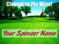 Closest To Pin Open Green.jpg