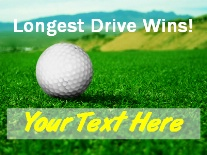 Longest Drive On The Green.jpg