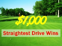 Straightest Drive Two Ball Green.jpg