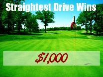 Straightest Drive Open Green.jpg