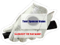 Closest To Pin Golf Lessons.jpg