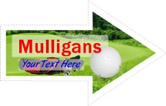 Mulligans Golf Course Direction Arrow.jpg