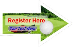 Registration Table Golf Course Direction Arrow.jpg